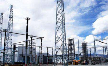 Power Transmission and Distribution Solution