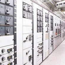 The Basics Knowledge of Switchgear