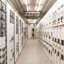 Introduction of Switchgear