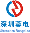 Shenzhen Rongdian Enterprise Co., Ltd.